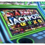casino online 2020 sicuri non aams