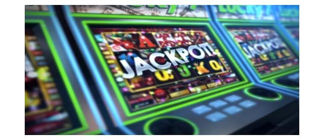 I casino online sicuri sono garanzia di divertimento e ti danno la possibilità di vincere denaro reale