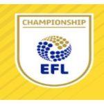 siti scommesse championship inglese