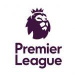 siti scommesse premier league 2020
