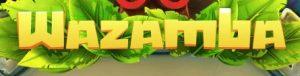 wazamba è un casino affidabile