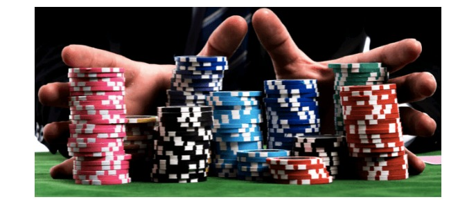 bonus casino online 2021 ecco una lista completa