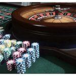 casino online stranieri non aams