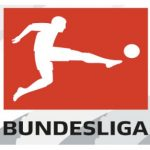 bookmakers non aams Bundesliga