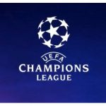 scommesse champions league pronostici