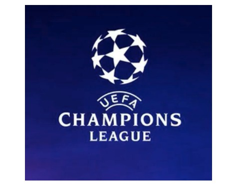scommesse champions league quote