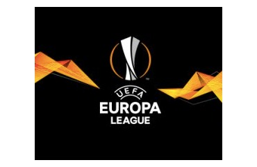 scommesse europa league consigli