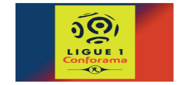 Le scommesse sulla Ligue 1 sono fra le più amate dagli utenti italiani di siti non aams.
