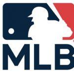 baseball americano 2020 dove scommettere