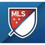 i migliori siti per scommettere MLS 2020