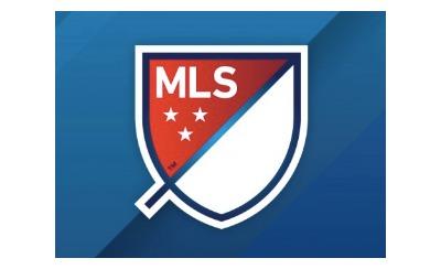 MLS 2020 i migliori siti dove scommettere