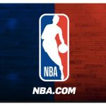 quote nba come funziona