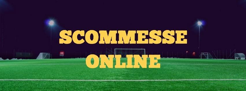 Le scommesse online scopri i migliori bookmakers