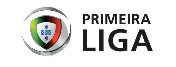 scommesse primeira Liga i migliori bookmakers