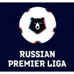 migliori siti dove scommettere campionato russo
