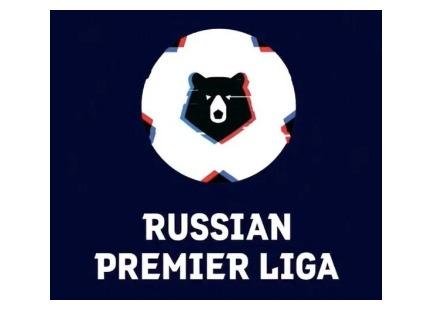 siti stranieri scommesse premier league russa