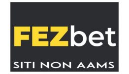Fezbet casinò scommesse recensioni